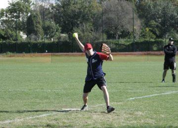 Andi lancia al torneo di Marsiglia 2009