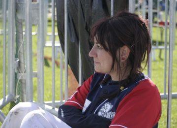Marica al torneo di Marsiglia 2009