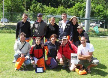 Torneo di Mallare 2010