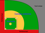 campo da softball