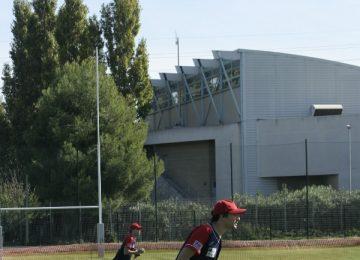 Esterni al torneo di Marsiglia 2009